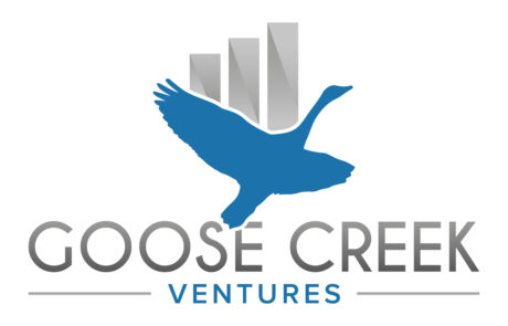 Goose Creek Ventures